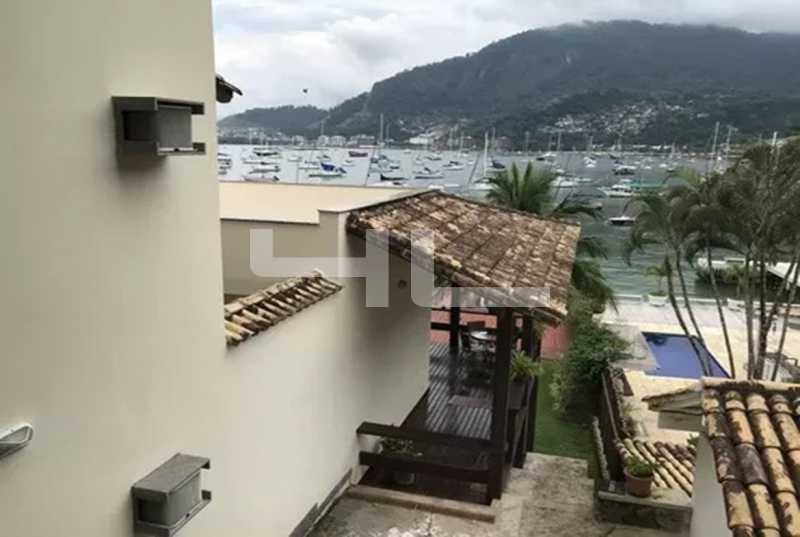 MARINAS - Casa em Condomínio 8 quartos à venda Angra dos Reis,RJ - R$ 2.490.000 - 00504CA - 19