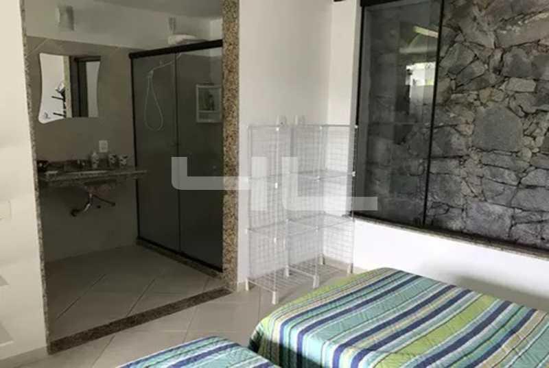 MARINAS - Casa em Condomínio 8 quartos à venda Angra dos Reis,RJ - R$ 2.490.000 - 00504CA - 12