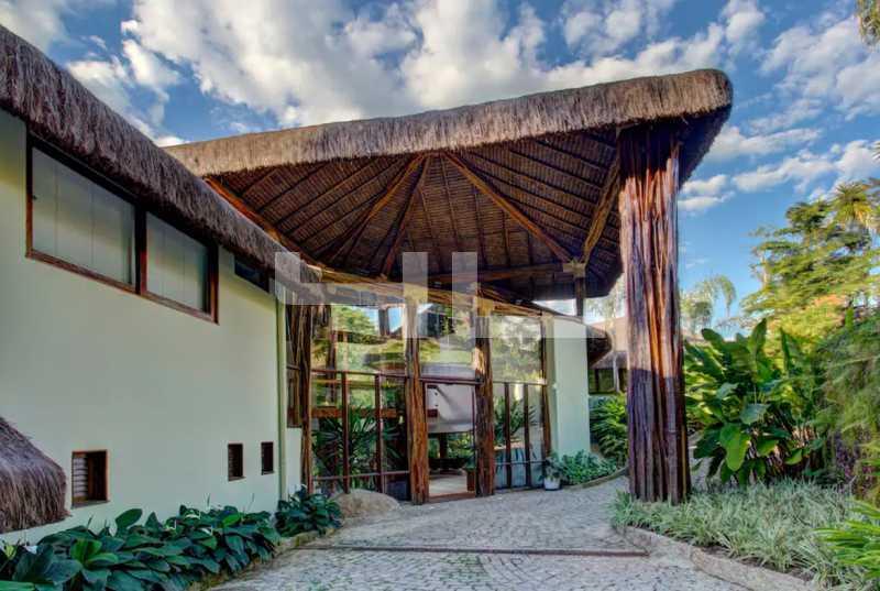0002 - Casa em Condominio Para Venda ou Aluguel - Mangaratiba - RJ - Conceição do Jacareí - 00506CA - 4