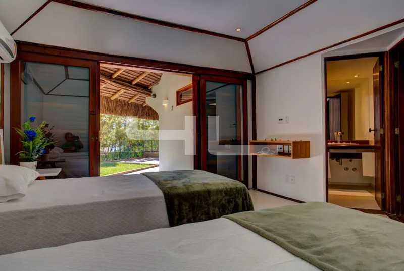 0026 - Casa em Condominio Para Venda ou Aluguel - Mangaratiba - RJ - Conceição do Jacareí - 00506CA - 27