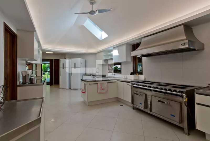 0027 - Casa em Condominio Para Venda ou Aluguel - Mangaratiba - RJ - Conceição do Jacareí - 00506CA - 28
