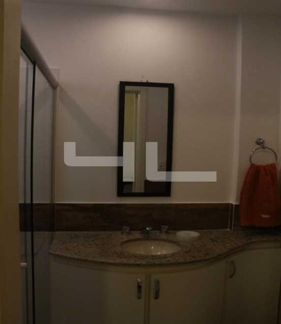 COPACABANA - Apartamento 1 quarto à venda Rio de Janeiro,RJ - R$ 447.000 - 00511AP - 9