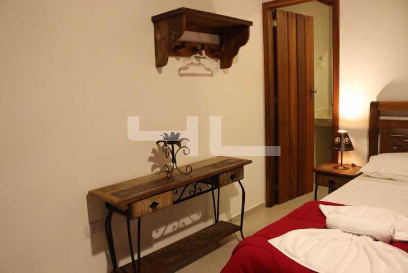 PARATI - Casa Parati,Caborê,RJ À Venda,5 Quartos,300m² - 00514CA - 10