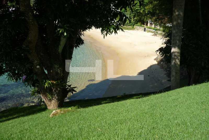 0005 - Casa 4 quartos à venda Angra dos Reis,RJ - R$ 15.000.000 - 00516CA - 14