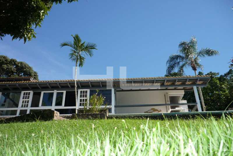 0009 - Casa 4 quartos à venda Angra dos Reis,RJ - R$ 15.000.000 - 00516CA - 24
