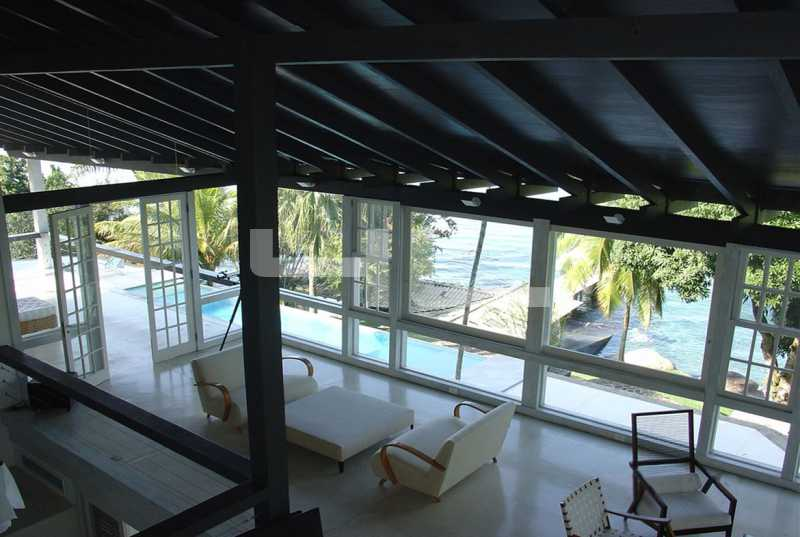 0011 - Casa 4 quartos à venda Angra dos Reis,RJ - R$ 15.000.000 - 00516CA - 17