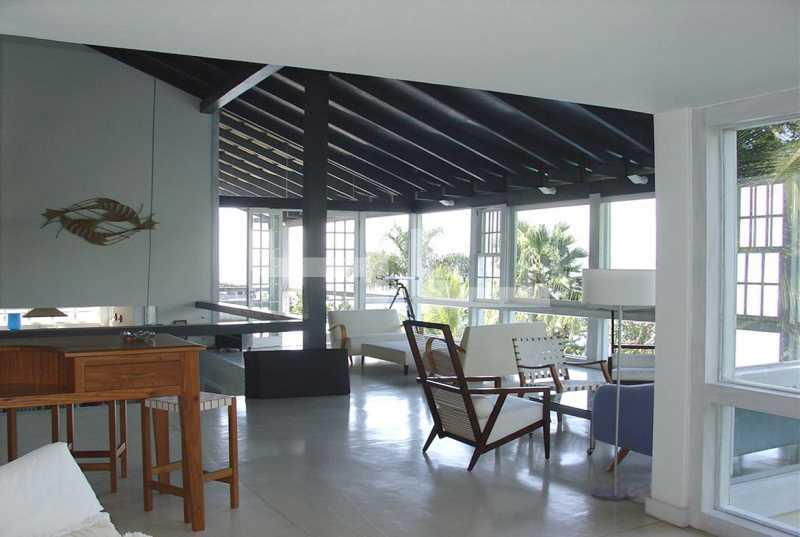 0012 - Casa 4 quartos à venda Angra dos Reis,RJ - R$ 15.000.000 - 00516CA - 10
