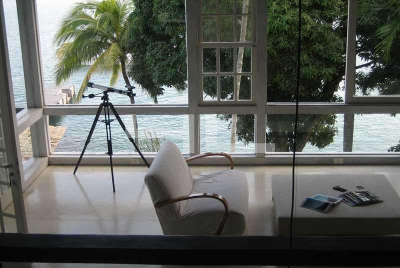 0013 - Casa 4 quartos à venda Angra dos Reis,RJ - R$ 15.000.000 - 00516CA - 18