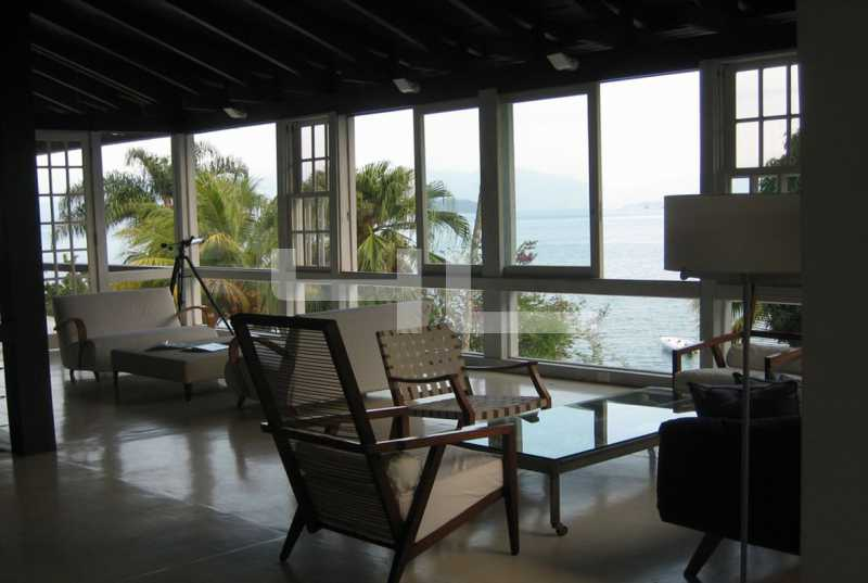0014 - Casa 4 quartos à venda Angra dos Reis,RJ - R$ 15.000.000 - 00516CA - 19