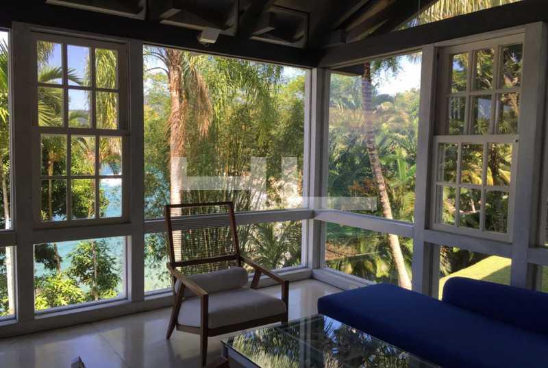 0015 - Casa 4 quartos à venda Angra dos Reis,RJ - R$ 15.000.000 - 00516CA - 20