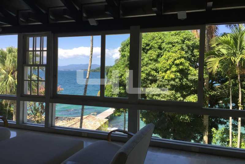 0017 - Casa 4 quartos à venda Angra dos Reis,RJ - R$ 15.000.000 - 00516CA - 22