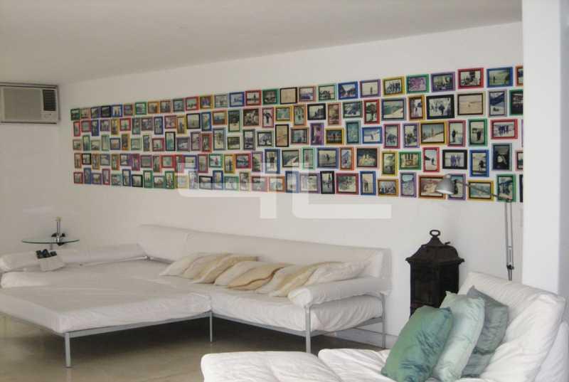 0018 - Casa 4 quartos à venda Angra dos Reis,RJ - R$ 15.000.000 - 00516CA - 23