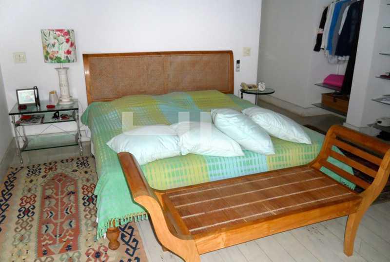 0019 - Casa 4 quartos à venda Angra dos Reis,RJ - R$ 15.000.000 - 00516CA - 11