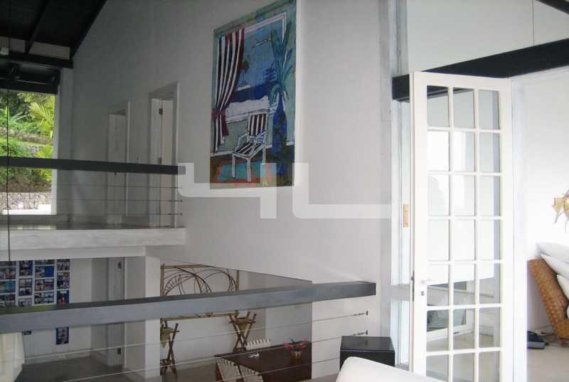0021 - Casa 4 quartos à venda Angra dos Reis,RJ - R$ 15.000.000 - 00516CA - 25