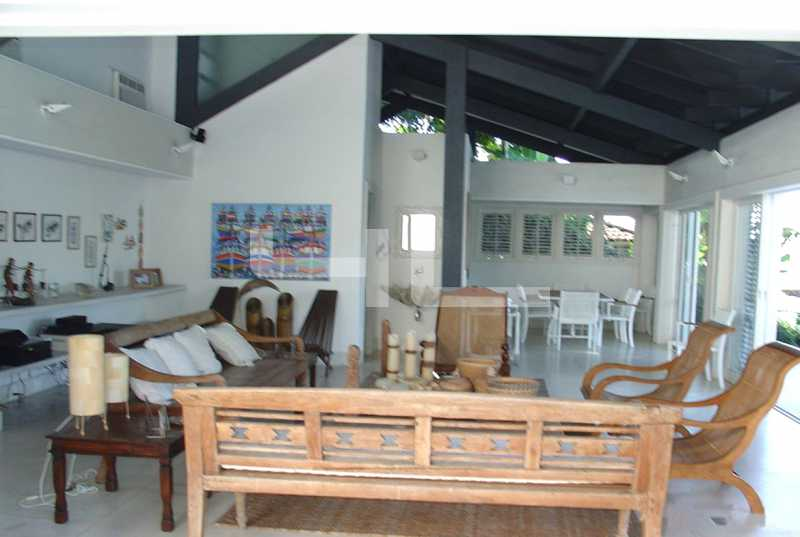 0022 - Casa 4 quartos à venda Angra dos Reis,RJ - R$ 15.000.000 - 00516CA - 9