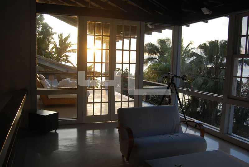 0024 - Casa 4 quartos à venda Angra dos Reis,RJ - R$ 15.000.000 - 00516CA - 27