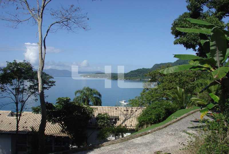 0025 - Casa 4 quartos à venda Angra dos Reis,RJ - R$ 15.000.000 - 00516CA - 28