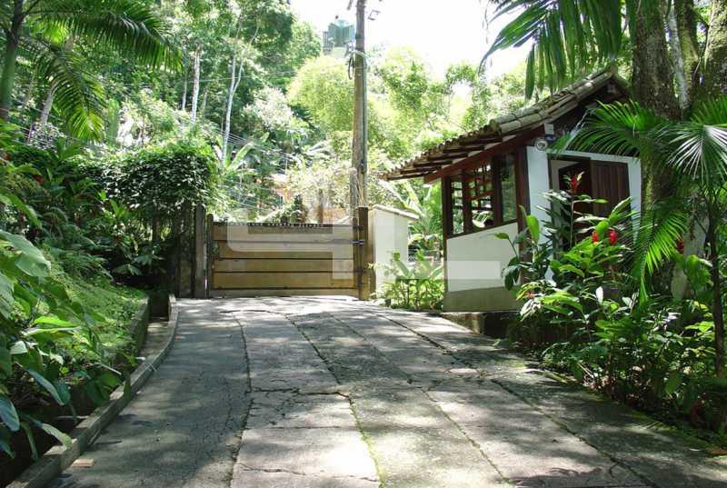 0026 - Casa 4 quartos à venda Angra dos Reis,RJ - R$ 15.000.000 - 00516CA - 29