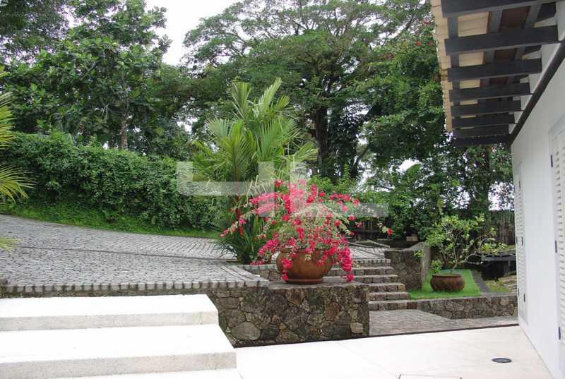 0027 - Casa 4 quartos à venda Angra dos Reis,RJ - R$ 15.000.000 - 00516CA - 12