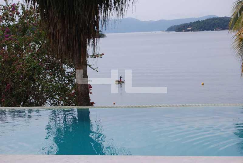 0029 - Casa 4 quartos à venda Angra dos Reis,RJ - R$ 15.000.000 - 00516CA - 30