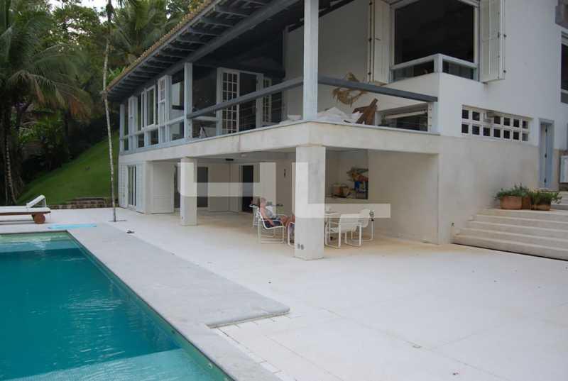 0030 - Casa 4 quartos à venda Angra dos Reis,RJ - R$ 15.000.000 - 00516CA - 31