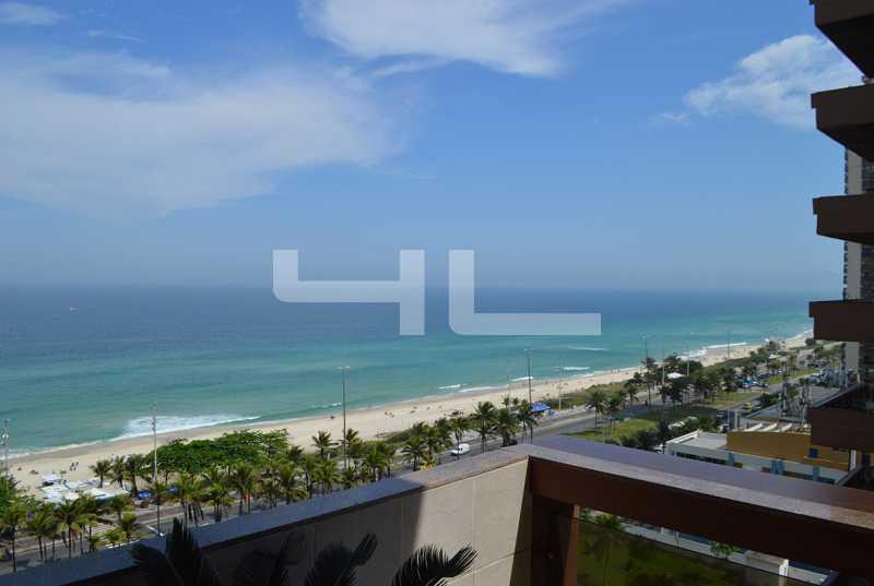 5 - Apartamento 4 quartos à venda Rio de Janeiro,RJ - R$ 3.600.000 - 00507AP - 7