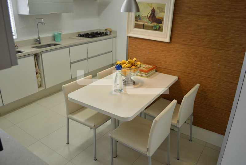 12 - Apartamento 4 quartos à venda Rio de Janeiro,RJ - R$ 3.600.000 - 00507AP - 13