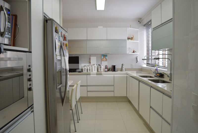 13 - Apartamento 4 quartos à venda Rio de Janeiro,RJ - R$ 3.600.000 - 00507AP - 14