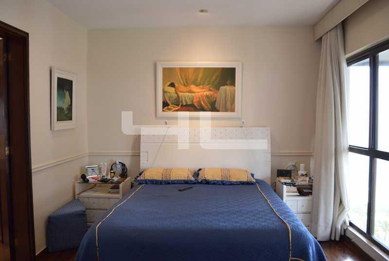 16 - Apartamento 4 quartos à venda Rio de Janeiro,RJ - R$ 3.600.000 - 00507AP - 17