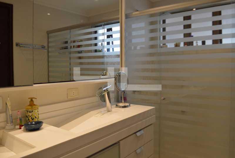 17 - Apartamento 4 quartos à venda Rio de Janeiro,RJ - R$ 3.600.000 - 00507AP - 18