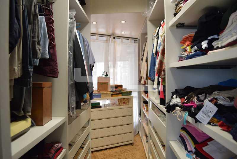 19 - Apartamento 4 quartos à venda Rio de Janeiro,RJ - R$ 3.600.000 - 00507AP - 20