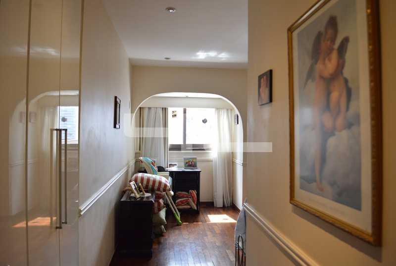 20 - Apartamento 4 quartos à venda Rio de Janeiro,RJ - R$ 3.600.000 - 00507AP - 21