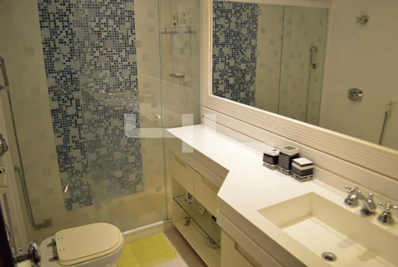 21 - Apartamento 4 quartos à venda Rio de Janeiro,RJ - R$ 3.600.000 - 00507AP - 22