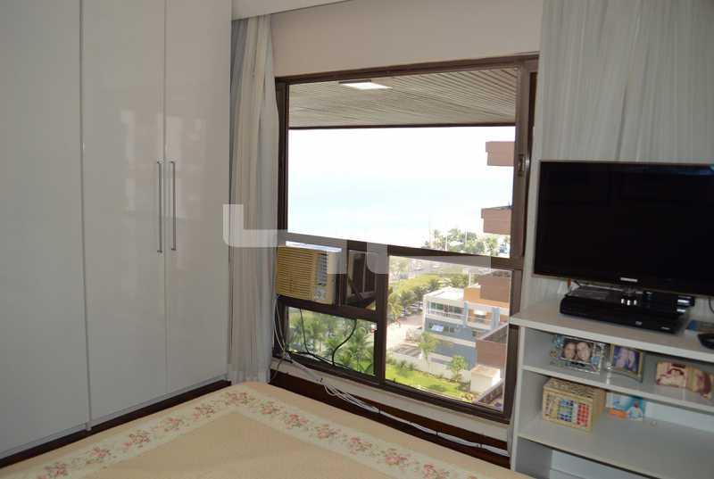 23 - Apartamento 4 quartos à venda Rio de Janeiro,RJ - R$ 3.600.000 - 00507AP - 24