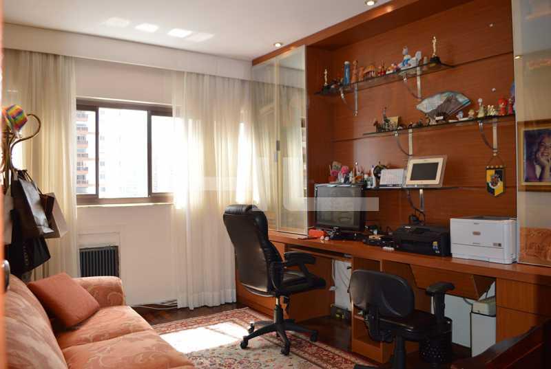 24 - Apartamento 4 quartos à venda Rio de Janeiro,RJ - R$ 3.600.000 - 00507AP - 25