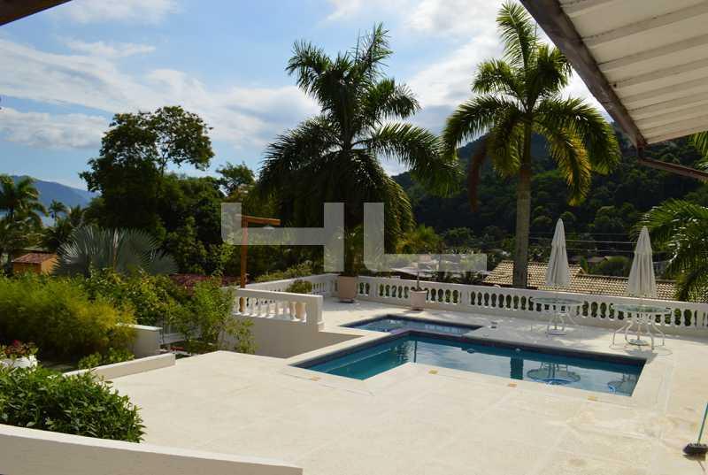 2 - Casa em Condomínio 5 quartos à venda Angra dos Reis,RJ - R$ 4.250.000 - 00536CA - 1