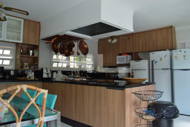 5 - Casa em Condomínio 5 quartos à venda Angra dos Reis,RJ - R$ 4.250.000 - 00536CA - 6