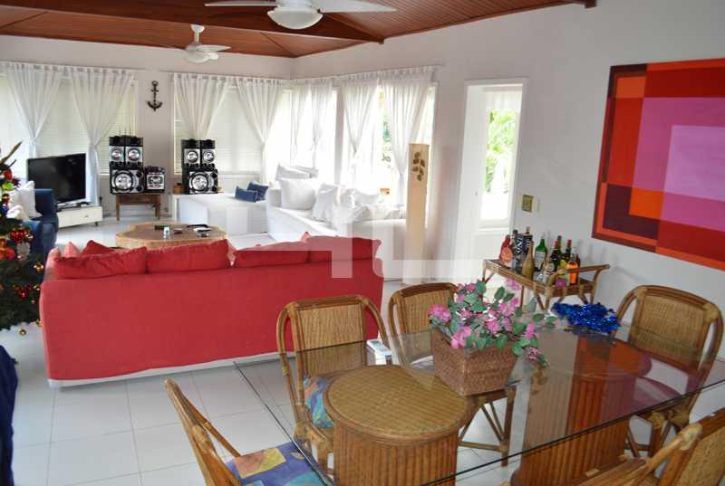 8 - Casa em Condomínio 5 quartos à venda Angra dos Reis,RJ - R$ 4.250.000 - 00536CA - 9