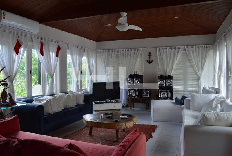 9 - Casa em Condomínio 5 quartos à venda Angra dos Reis,RJ - R$ 4.250.000 - 00536CA - 10