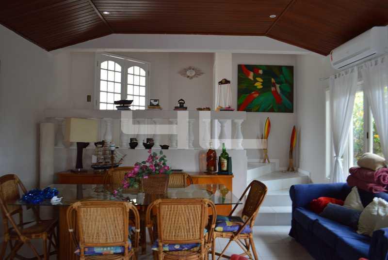 10 - Casa em Condomínio 5 quartos à venda Angra dos Reis,RJ - R$ 4.250.000 - 00536CA - 11