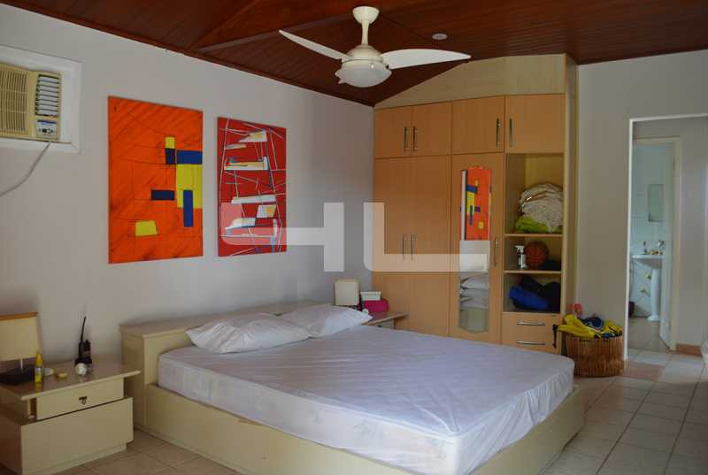 11 - Casa em Condomínio 5 quartos à venda Angra dos Reis,RJ - R$ 4.250.000 - 00536CA - 12