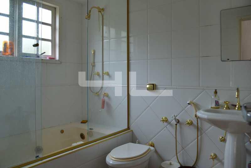 12 - Casa em Condomínio 5 quartos à venda Angra dos Reis,RJ - R$ 4.250.000 - 00536CA - 13