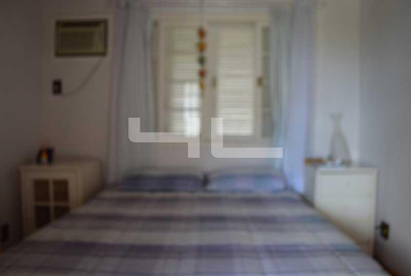 13 - Casa em Condomínio 5 quartos à venda Angra dos Reis,RJ - R$ 4.250.000 - 00536CA - 14