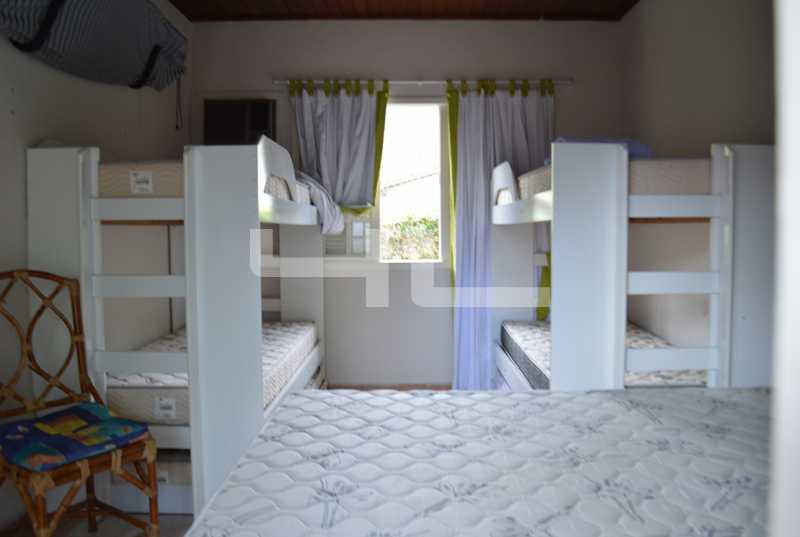 14 - Casa em Condomínio 5 quartos à venda Angra dos Reis,RJ - R$ 4.250.000 - 00536CA - 15