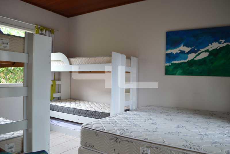 15 - Casa em Condomínio 5 quartos à venda Angra dos Reis,RJ - R$ 4.250.000 - 00536CA - 16