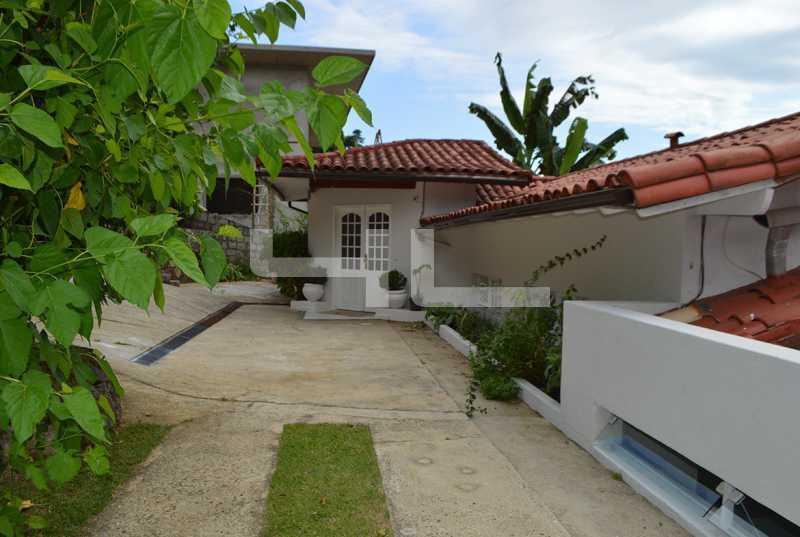 16 - Casa em Condomínio 5 quartos à venda Angra dos Reis,RJ - R$ 4.250.000 - 00536CA - 17