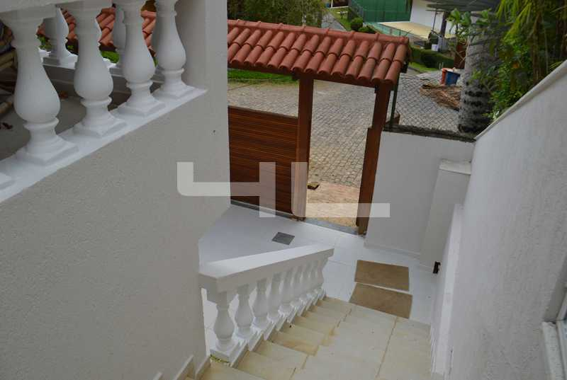 17 - Casa em Condomínio 5 quartos à venda Angra dos Reis,RJ - R$ 4.250.000 - 00536CA - 18