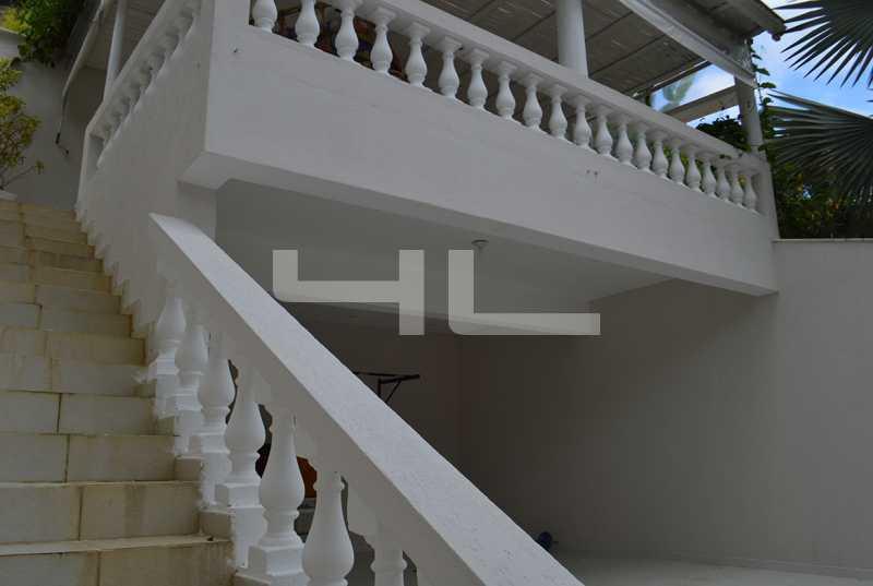 18 - Casa em Condomínio 5 quartos à venda Angra dos Reis,RJ - R$ 4.250.000 - 00536CA - 19