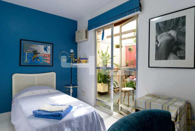 13 - Apartamento 3 quartos à venda Rio de Janeiro,RJ - R$ 1.600.000 - 00542AP - 14