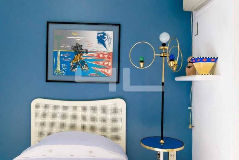 14 - Apartamento 3 quartos à venda Rio de Janeiro,RJ - R$ 1.600.000 - 00542AP - 15